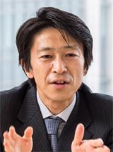 kubosawa